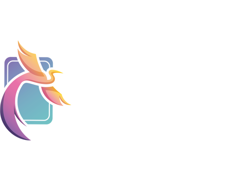 Cards of Paradise